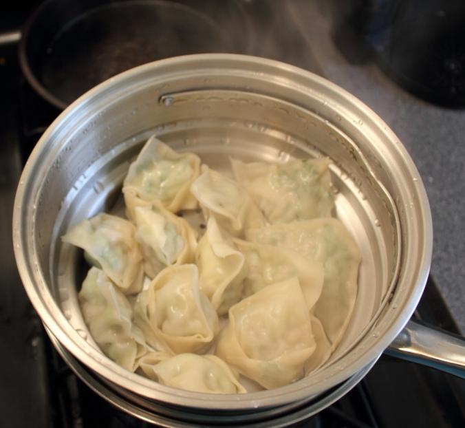 dumpling3