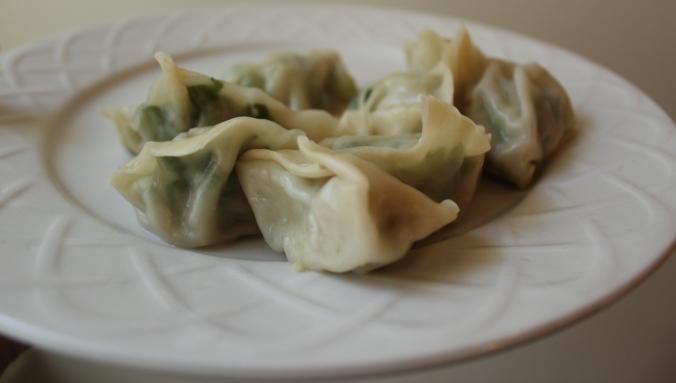 dumpling4