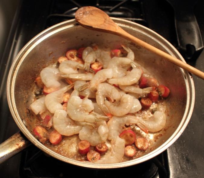 shrimpscarole5