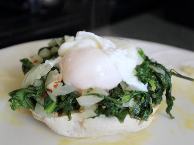 EggsKalentine